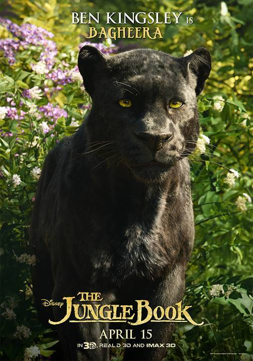 the-jungle-book-poster-ben-kingsley