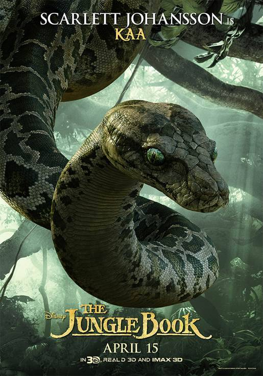 the-jungle-book-poster-scarlett-johansson-kaa