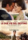 Le Due Vie Del Destino (The Railway Man)